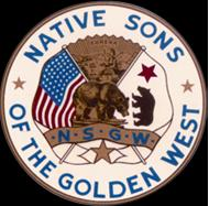 Native_Sons_of_The_Golden_West